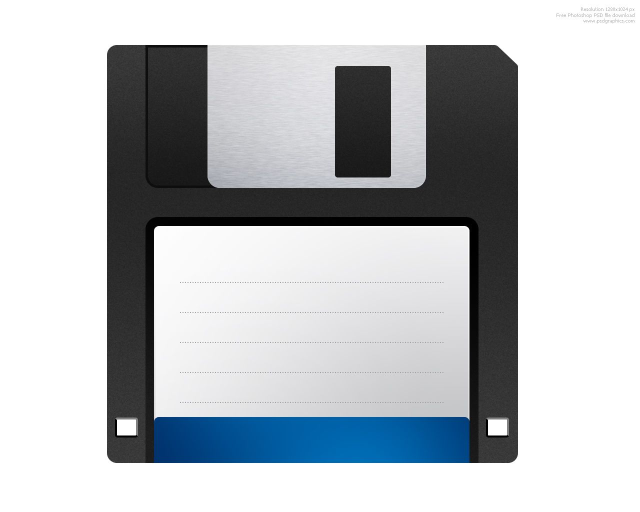 Blast From The Past Vintage Technologies That We No Longer Use Floppy Disk Childhood Memories The Good Old Days