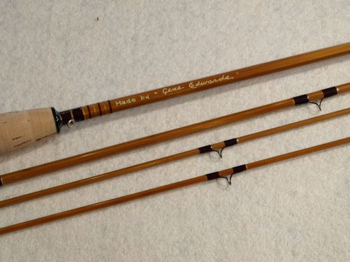Photo of Classic Fly Rods | Classic Flyfishing Tackle