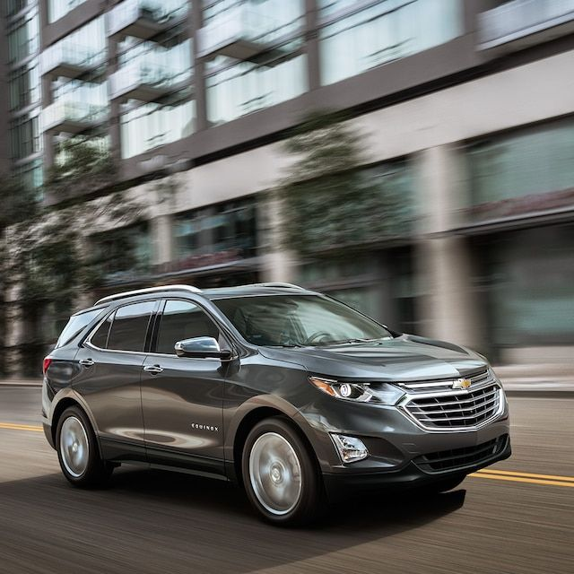2019 Equinox Small Suv Crossover Diesel Suv Small Suv Suv Best Suv Cars
