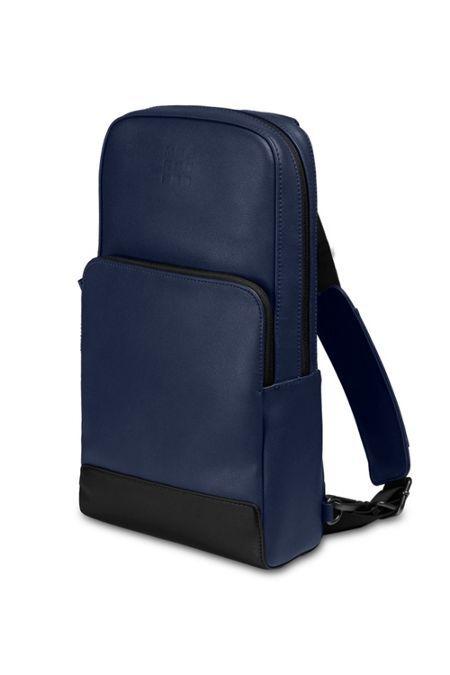 Moleskine Classic Sling Backpack  88b4c2fbff11a
