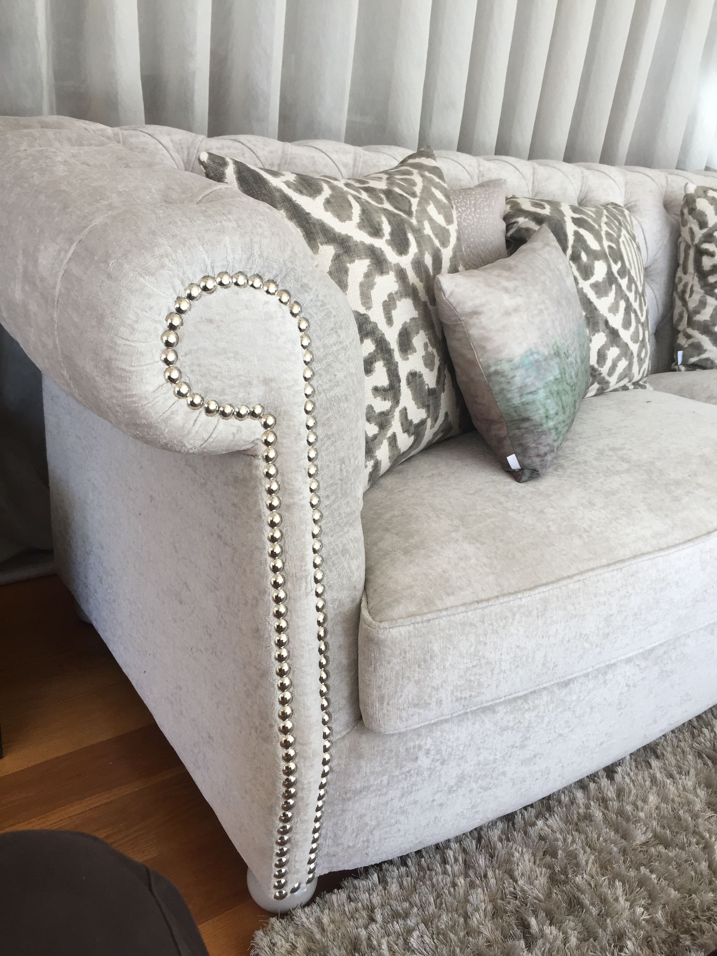 5 Flourishing Clever Tips Upholstery Pattern Ottomans Uphols