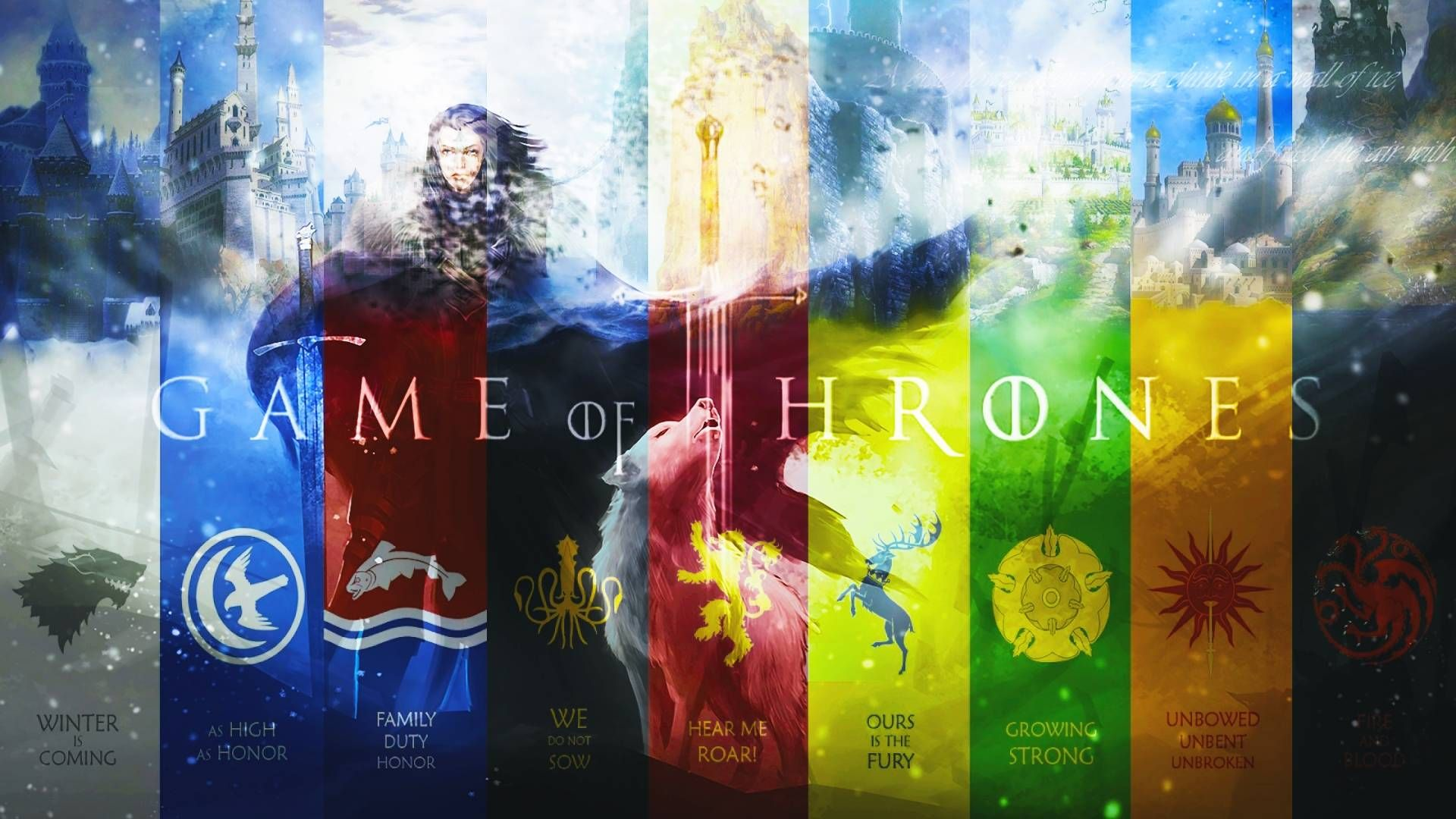 game of thrones desktop backgrounds wallpaper game of thrones desktop backgrounds photo game of thrones desktop backgrounds hd game of thrones desktop