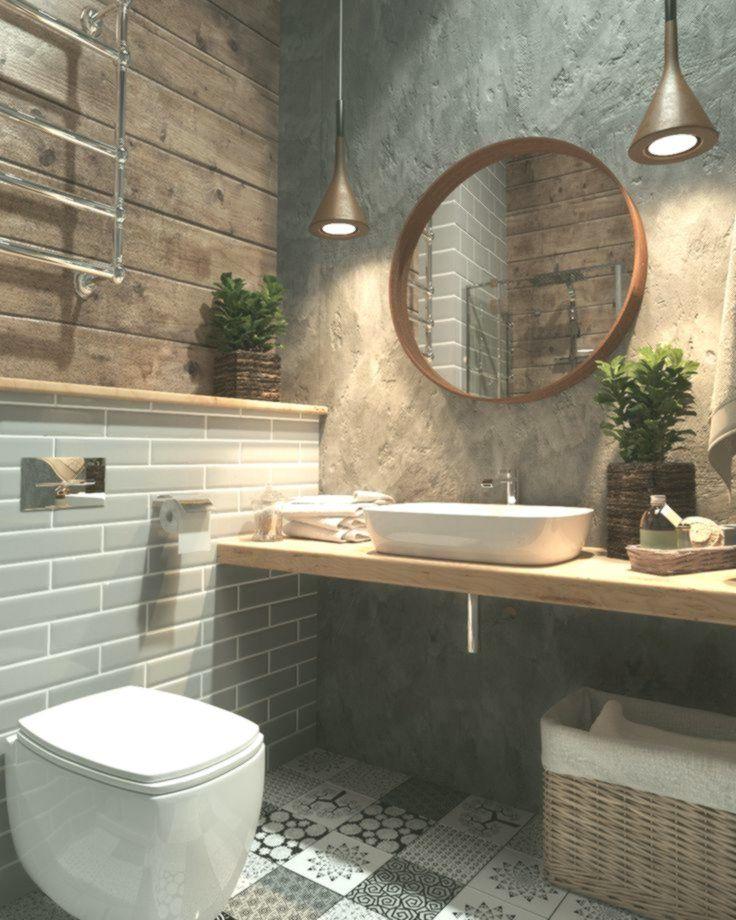 Badezimmer Nach Bezeichnung Badezimmer Toiletten Nach Bezeichnung Apartmentbathroom Bade In 2020 Badezimmer Im Erdgeschoss Luxusbad Wohnung Badezimmer