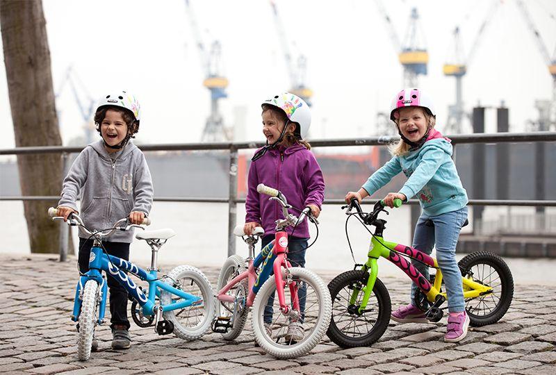 ollo_bikesOLLO auf den ersten Blick. Denn keins ist wie Deins!  #kidsbike #Kinderfahrrad #kinderrad #fahrrad #kidsonbikes #familie #bike #cycling #ollo #ollobikes #hamburg #ride #14zoll #onlineshop #junge #mädchen #kinder