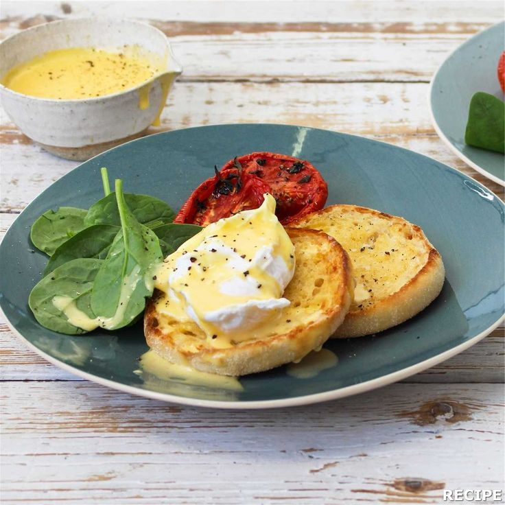 Hollandaise Sauce Recipe : #Hollandaise #Sauce Directions Hollandaise Sauce With...  - Lunch Recipes - #DIRECTIONS #Hollandaise #Lunch #recipe #Recipes #Sauce #hollandaisesauce