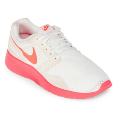 ... spain nike kaishi womens running shoes found at jcpenney 1a9f7 34602 32d611c22