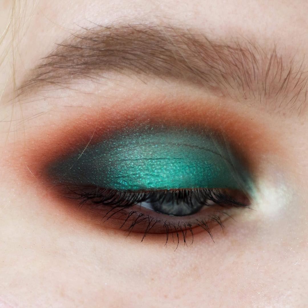 eyeshadow for bridal makeup makeup revolution eyeshadow