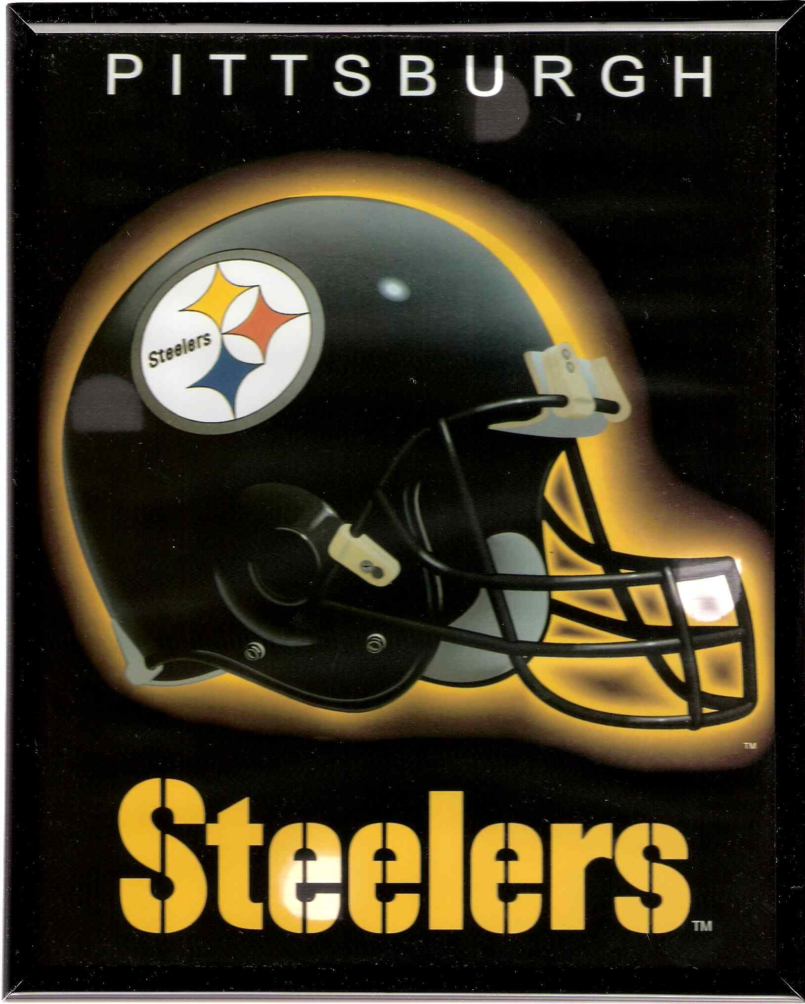Super bowl madness pittsburgh steelers steelers symbol and super bowl madness biocorpaavc