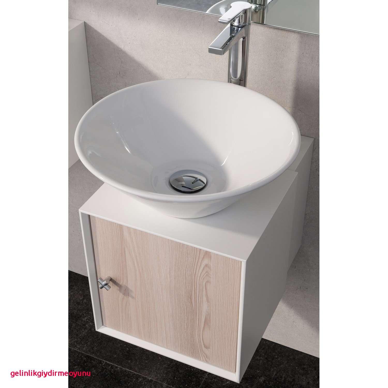 26 Einzigartig Kuchen Unterschrank 40 Cm Breit Sink Bathroom Vanity Vanity