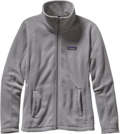 Patagonia Micro D Fleece Jacket - REI Garage :: $61 (sale)