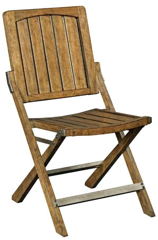 Broyhill Furniture New Vintage Brown Wood Seat Cafe Chair Set Of 2 Bro 4808 583 Broyhill Furniture Vintage Cafe Furniture