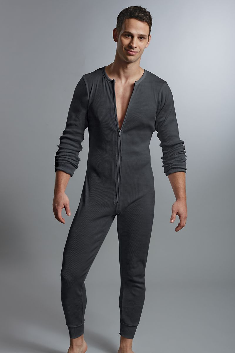 Sport jumpsuit Mens Sleepwear 4832f8415