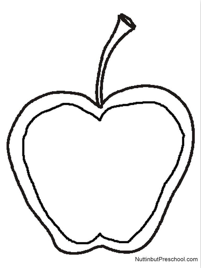 Print Out A Shamrock Pattern For Each Child Have The Children Rip