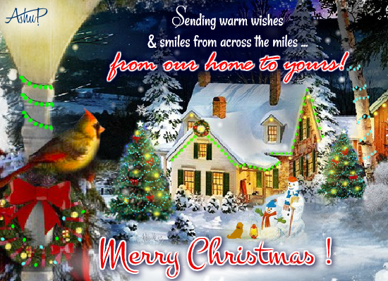 merry christmas wishes Merry christmas quotes, Merry