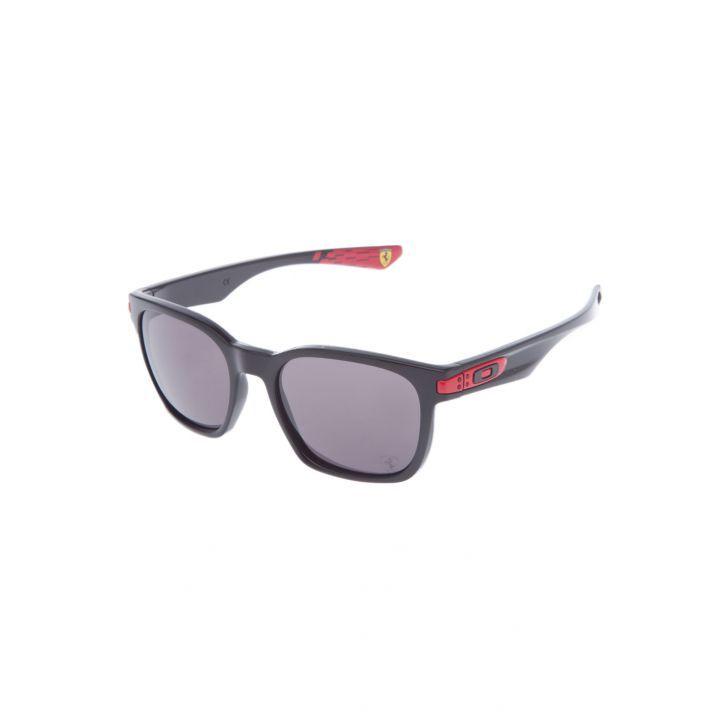 7a1dd9a52e190 ...  Kanui  Vários óculos OAKLEY em promoção