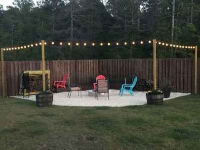 Photo of Best Fire Pit Design Ideas for Backyard 60 – 99decor