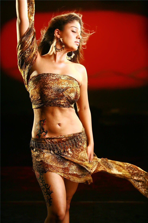nayanthara-hot image | nayantara boomb | pinterest | hot actresses