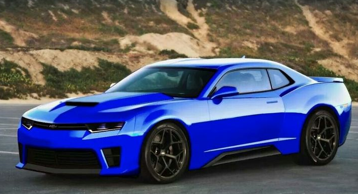 2017 Camaro Zl1 Price In Pakistan Lebanon India And Malaysia Chevrolet Camaro Chevrolet Mobil Sport