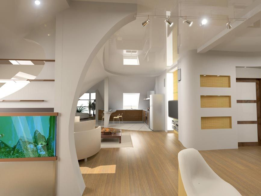 Best Luxury Home Interior Designers In India Fds Modern Houses