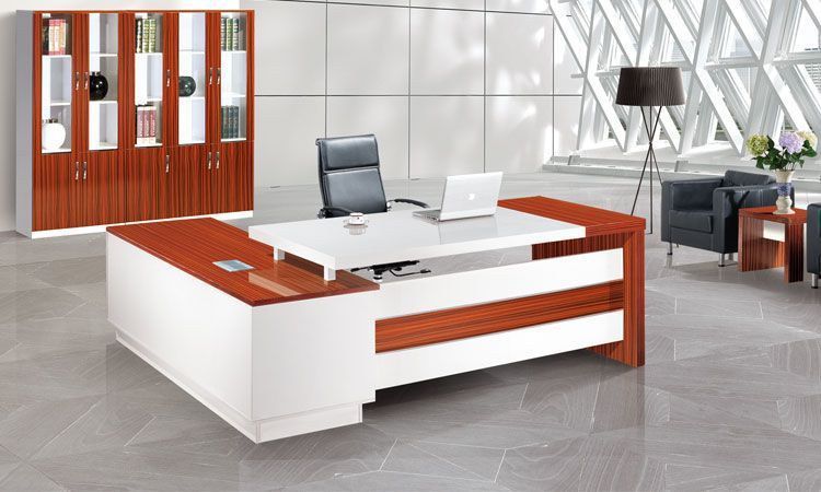 modern office counter table. Charming Office Table Design Images Contemporary - Best Ideas . Modern Counter ,