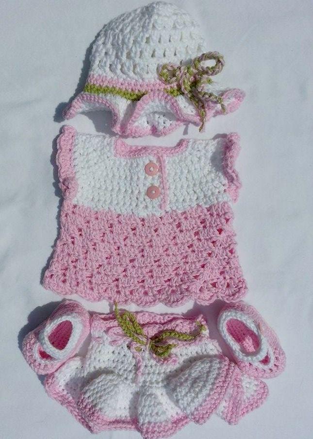 FAN-tastic Friday Week #14 #crochet #patterns #patternparadise