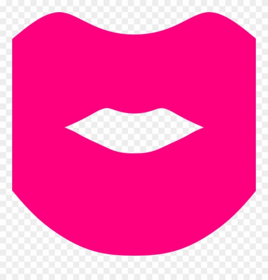 Kiss Clipart Images In 2021 Clip Art Free Clip Art Clip Art Vintage