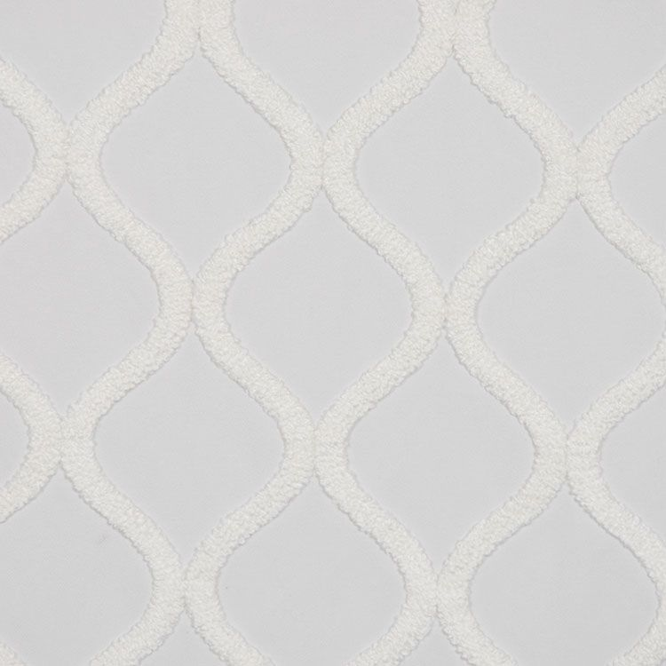 Elegant vanilla drapery and upholstery fabric by RM Coco. Item A0406-271. Best prices and fast free shipping on RM Coco. Strictly 1st Quality. Search thousands of patterns. Sold by the yard. Width 50.78 inches.