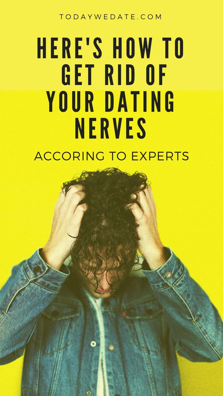 E dating experts help