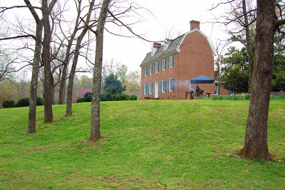 Historical Price House Woodruff Spartanburg Co. SC