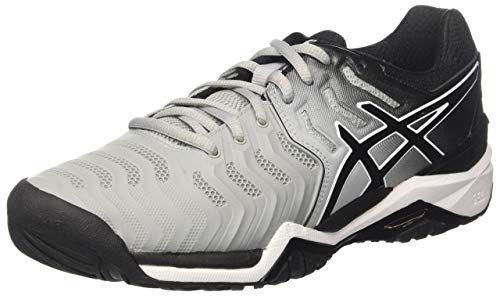 zapatillas tennis asics hombre
