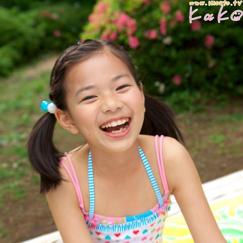 Miho kaneko 1 137 images quotes - Miho Kaneko Gallery Aoi Kako Idol Japanese Junior Idols Uniques