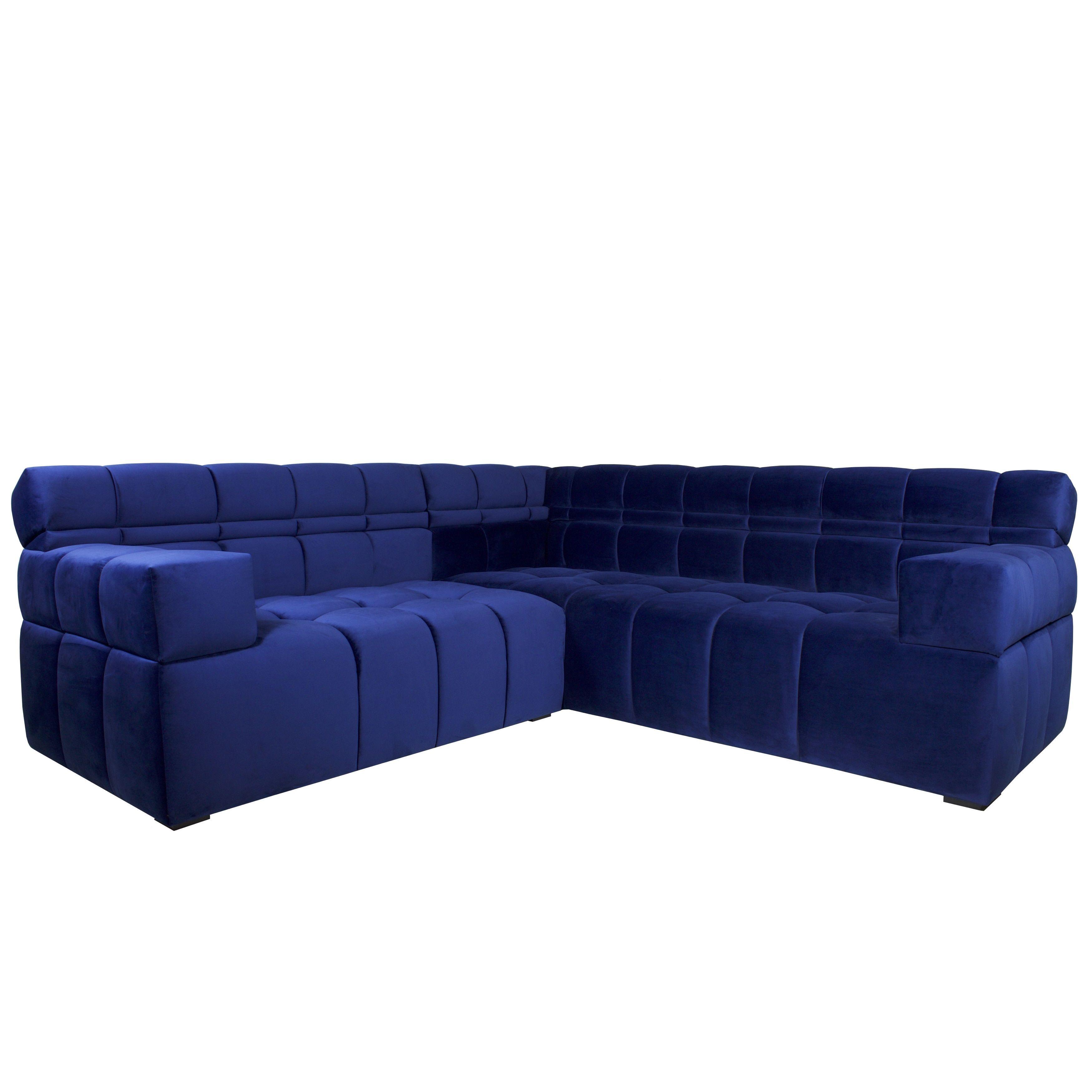 jar designs furniture. Exellent Furniture Overstockcom Online Shopping  Bedding Furniture Electronics Jewelry  Clothing U0026 More In Jar Designs Furniture