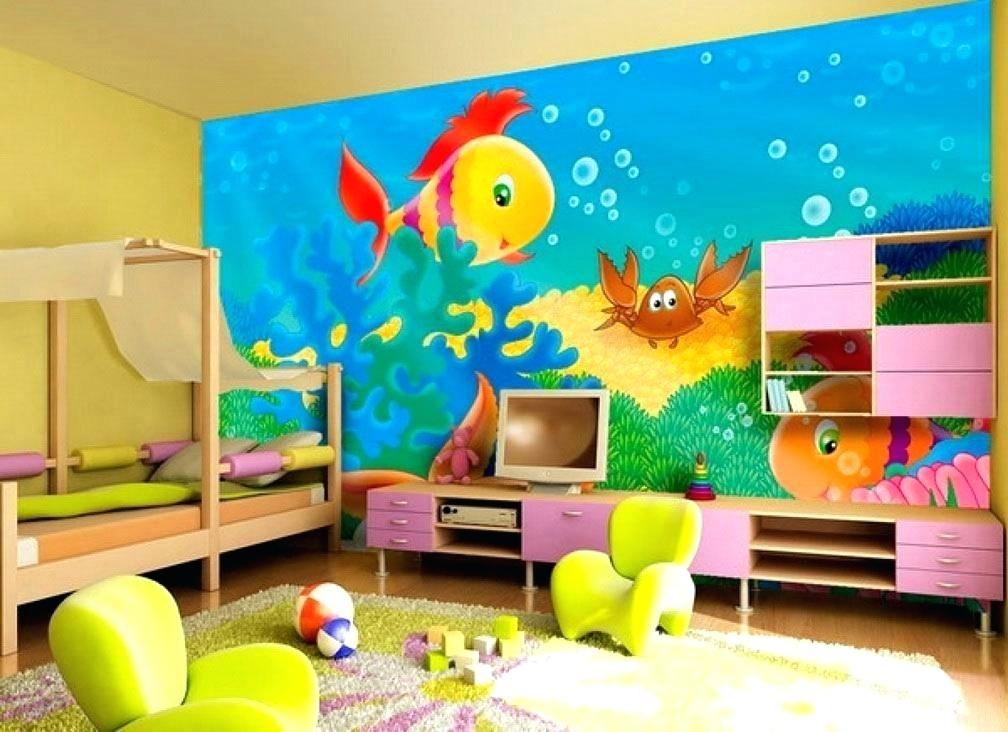 boys bedroom paint ideas smart kid bedroom paint ideas kids room ...
