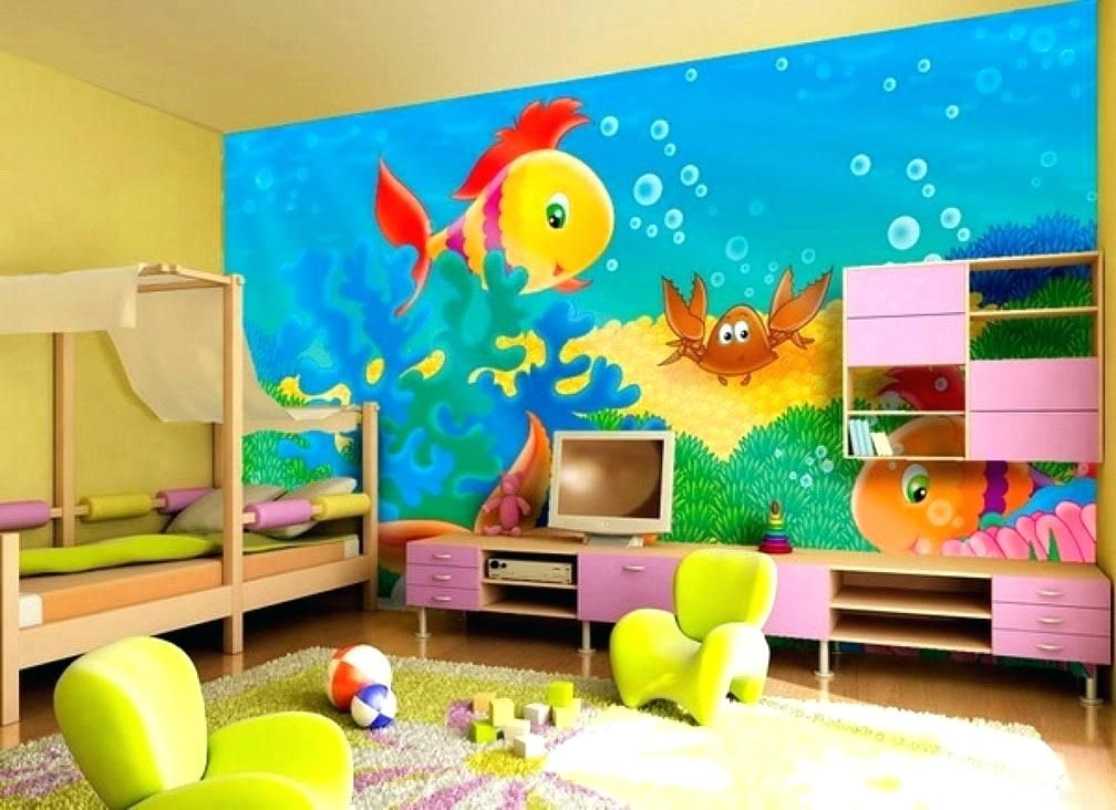 Boys Bedroom Paint Ideas Smart Kid Kids Room Best For Fascinating