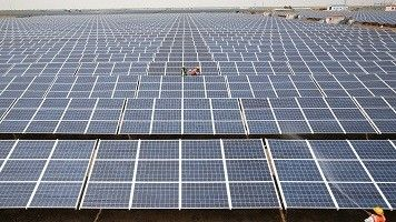 Cleanmax Eyes 400 Mw Rooftop Solar Installed Capacity In 2 Yrs Solar Solar Panels Best Solar Panels
