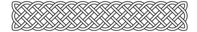 Photo of Thanksgiving #ornamental #tattoo #mandalas decorative tattoo mandalas, Gothic o …