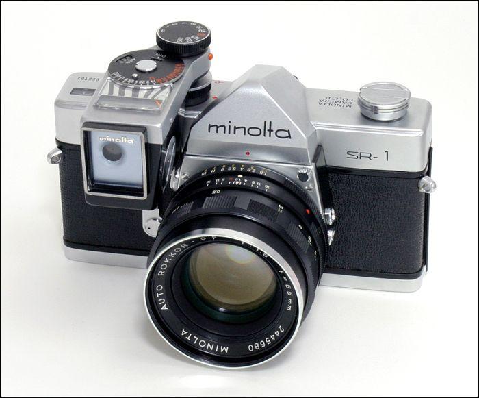 minolta sr 1 jazz in the box photo net classic manual cameras rh pinterest com Forum Snowboard Bag Homelite XL2 Chainsaw Manual