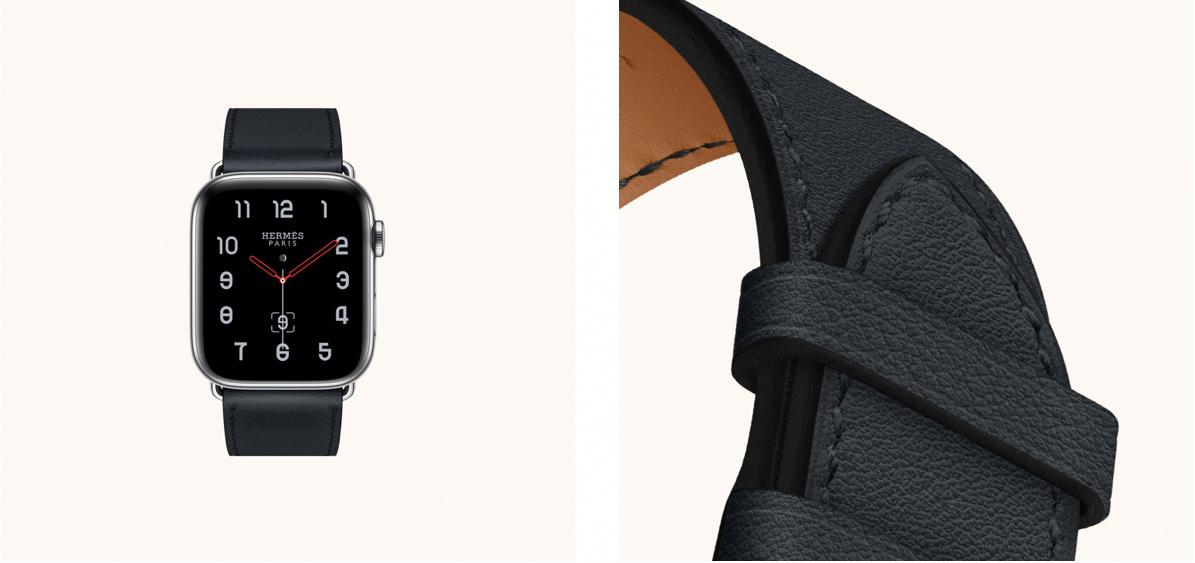 New Apple watch Hermes, 2018 applewatchseries2 Apple
