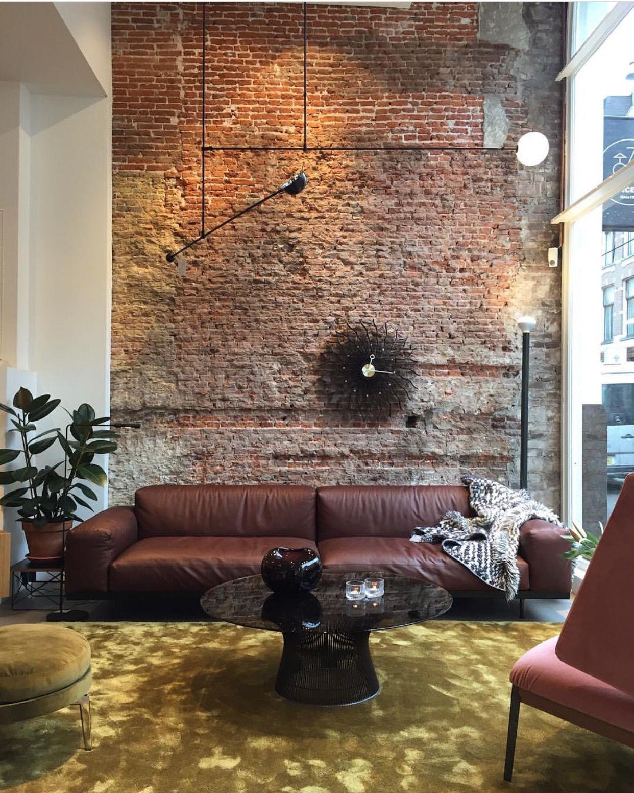 arflex naviglio sofa design asnago theoriginaldesign itsarflextime photoftheday - Fantastisch Wunderbare Dekoration 14 Sofa Aus Leder Das Symbol Von Eleganz Und Luxus