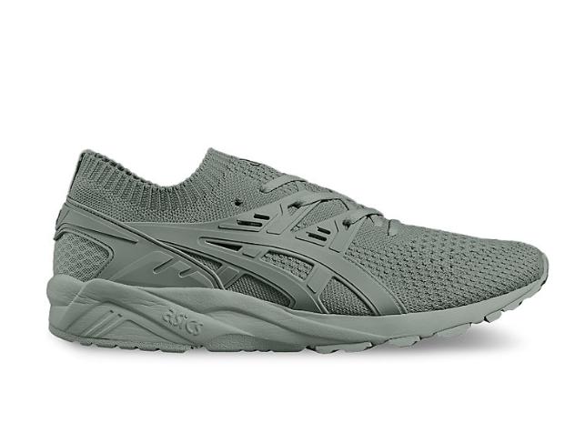 Asics Gel Kayano Trainer Knit Zapatillas de correr