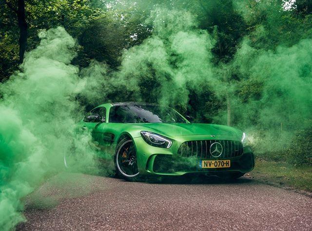 Go Green Foto Via Basfransenphotography Mercedes Amg Gt R Kraftstoffverbrauch Kombiniert 11 4 L 100km Mercedes Benz Maybach Mercedes Benz Amg Mercedes