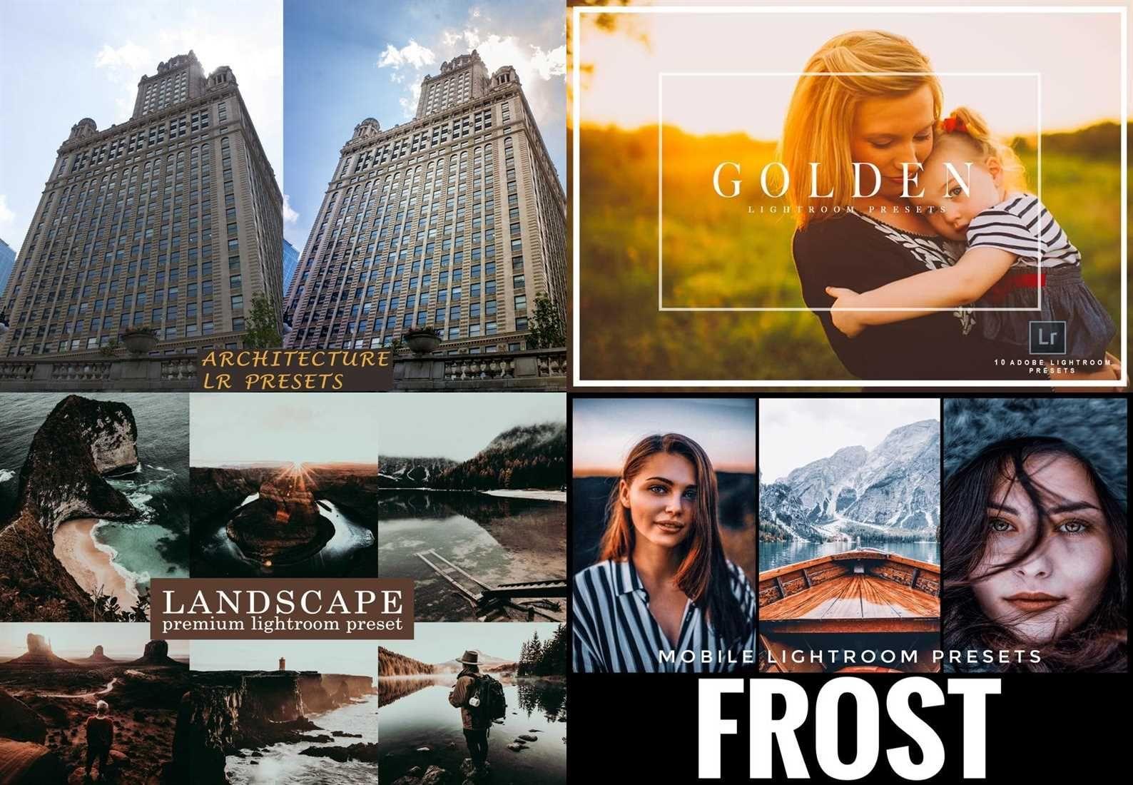 Vsco film 00 download