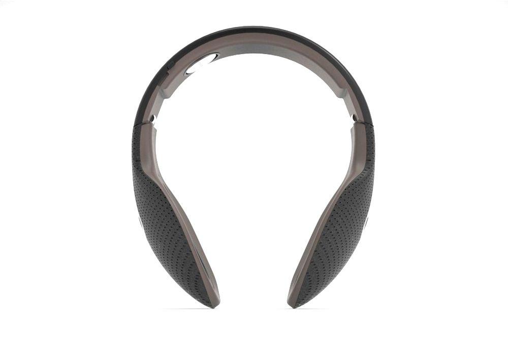 Kokoon Eeg Noise Cancelling Headphones Noise Cancelling Headphones Noise Cancelling Headphones