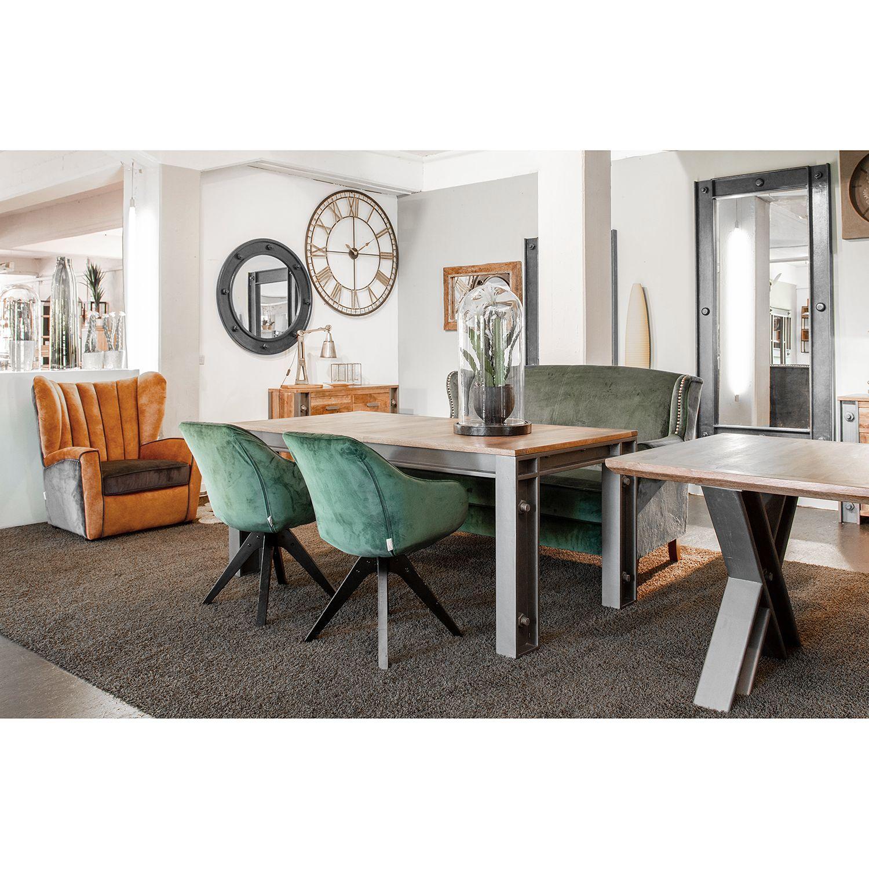 Home24 Esstisch Linx I Essgruppen In 2019 Tisch Eiche