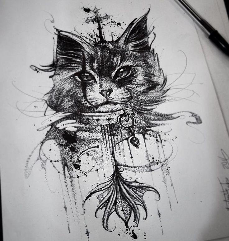 Tattoomenow.tatto...