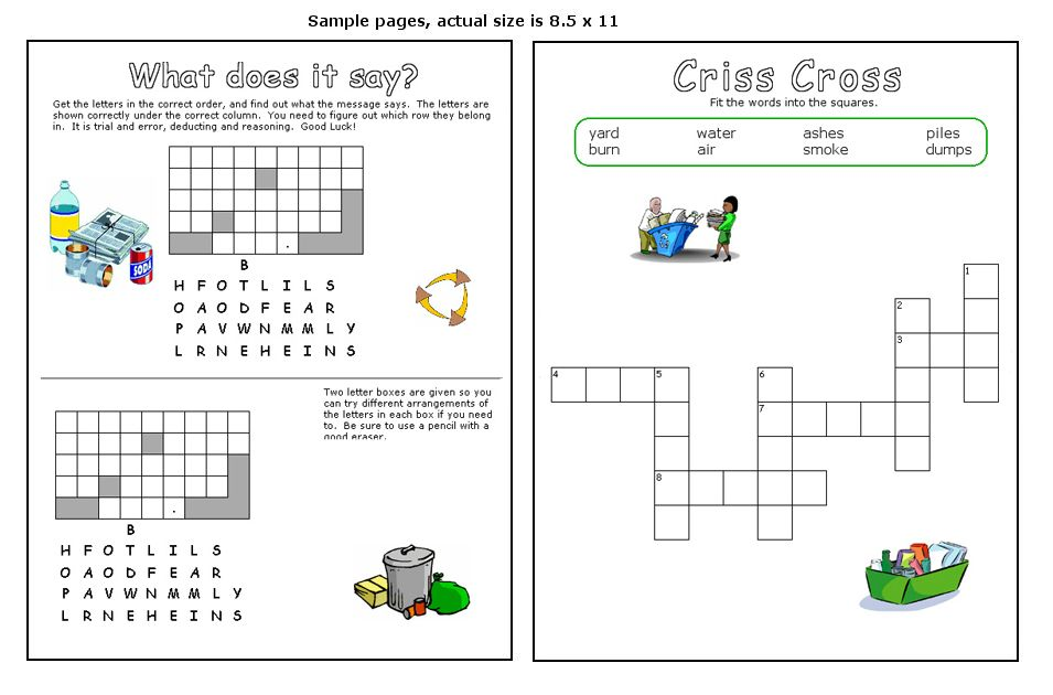 Simple Machines Worksheets Science Activity Fun - Welcome to the - new periodic table worksheets pdf