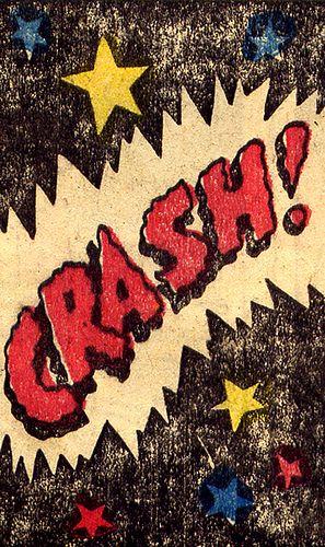 CRASH! http://www.pinterest.com/moxiemotion/sounds-like/