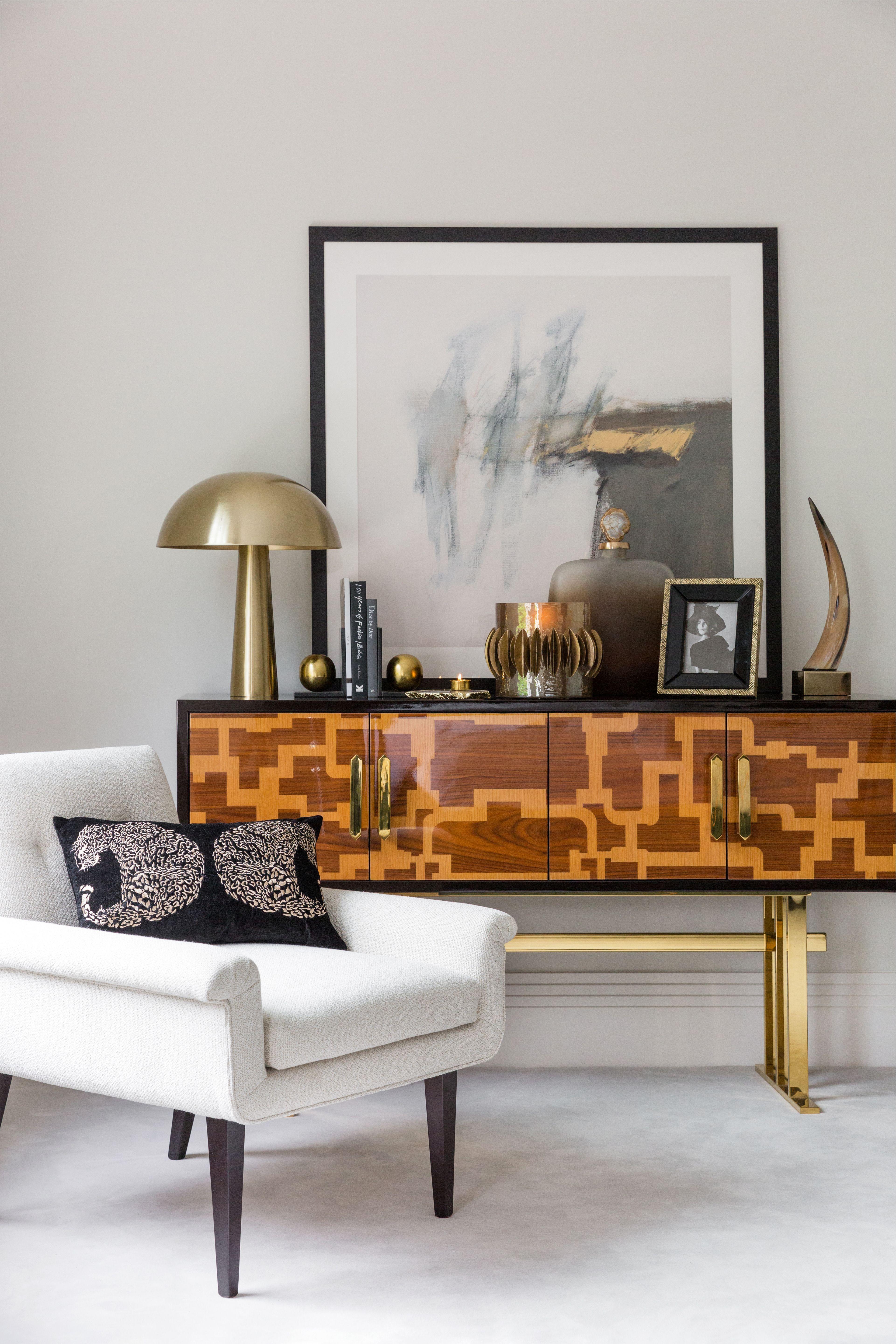 Virtual Design Living Room: Pin By Virtual Design Fair On AMARA In 2020