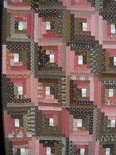 Detail from Chocolate & Bubblegum   Chocolate & Bubblegum by…   Flickr