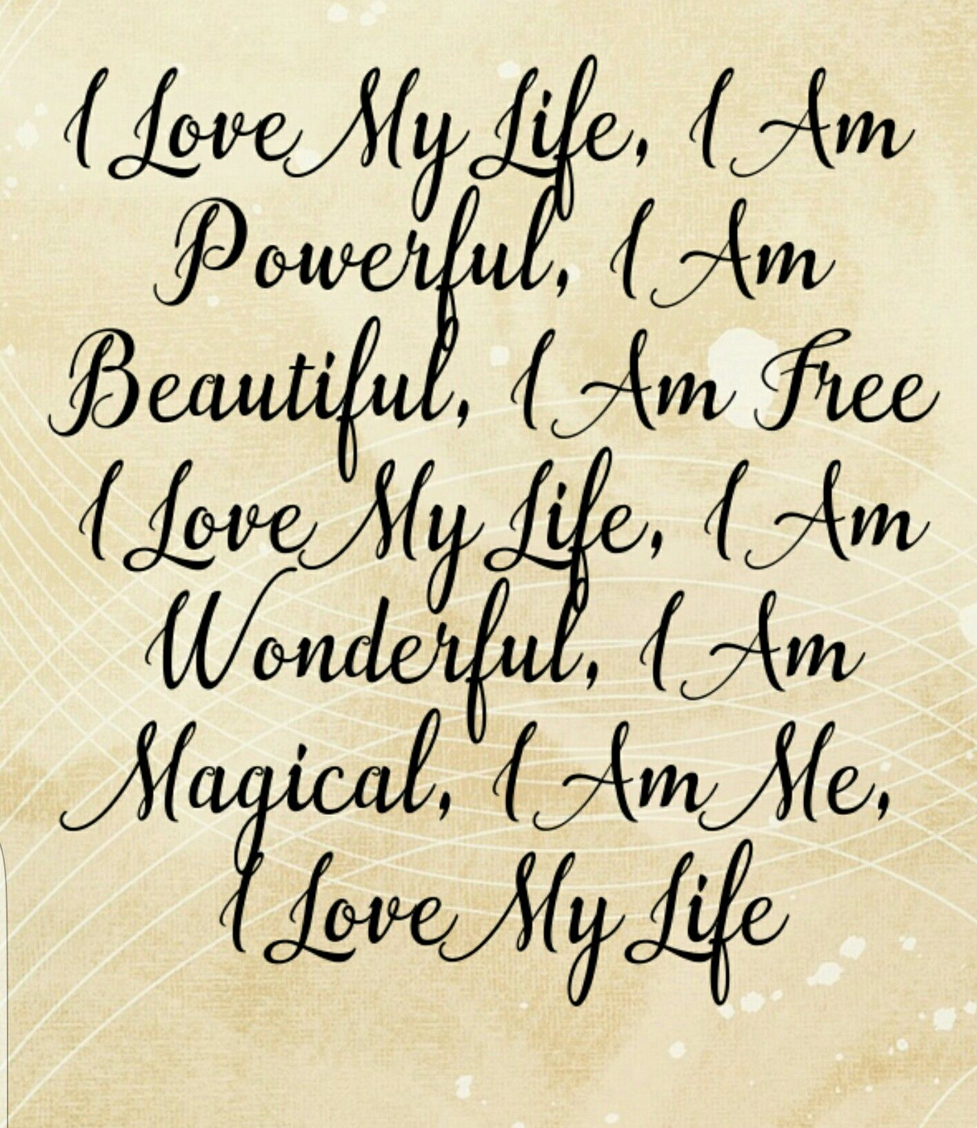I Love My Life Quotes: I Love My Life * Robbie Williams * Power * Mantra
